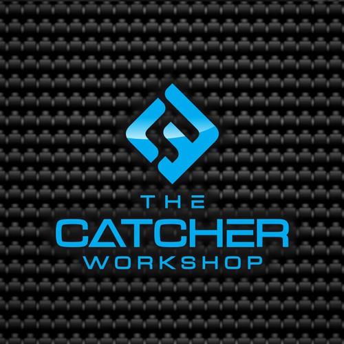 the catcher workshop
