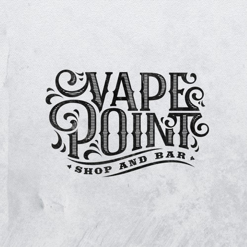VapePoint Shop & Bar
