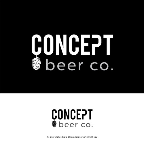 Concept Beer Co.