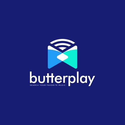 butterplay