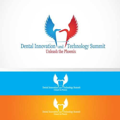Dental Conference Logo