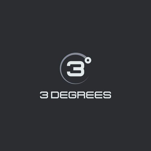 3 Degrees