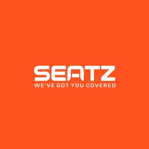 SEATZ