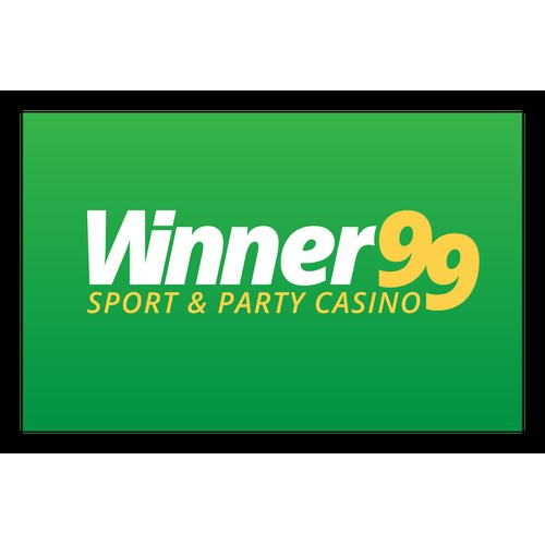 WINNER99 sport & casino