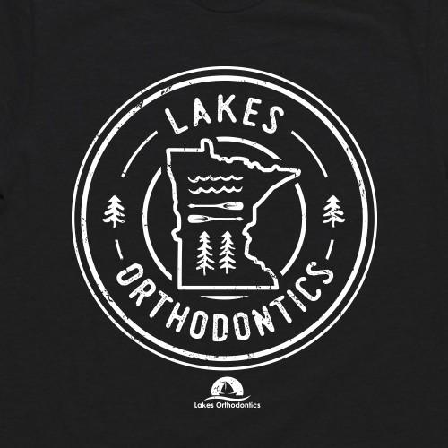 Lakes Orthodontics