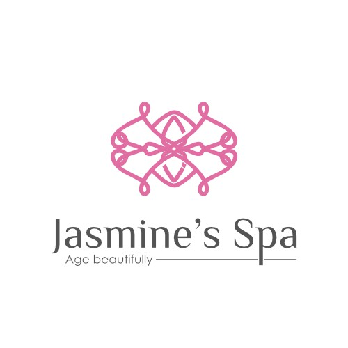 Jasmine spa