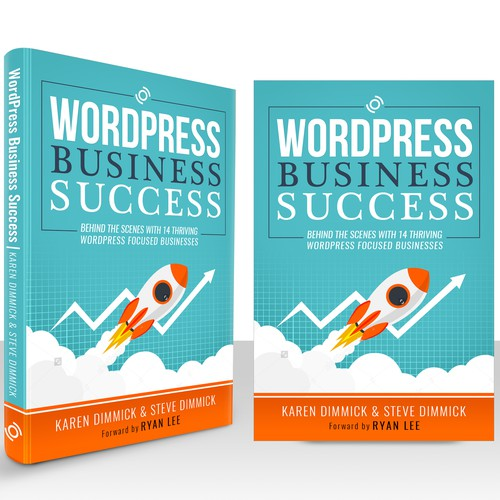 WordPress Business Success