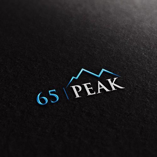 65 Peak