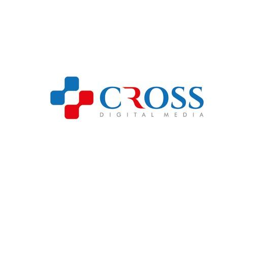 Cross Digital Media