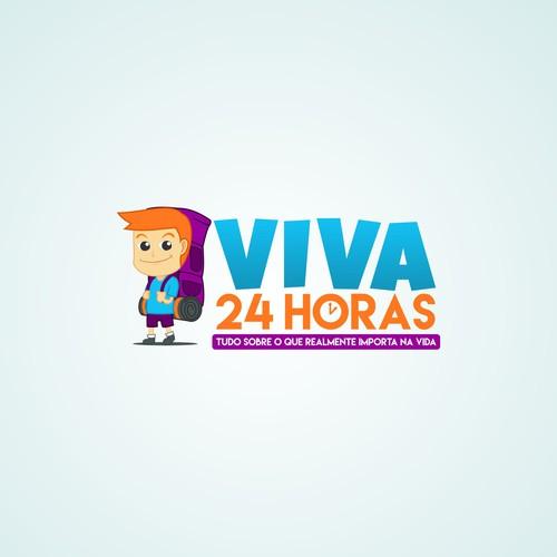 Viva 24 Horas