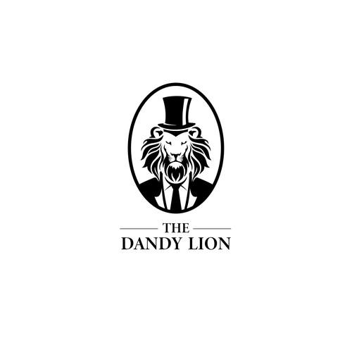 THE DANDY LION