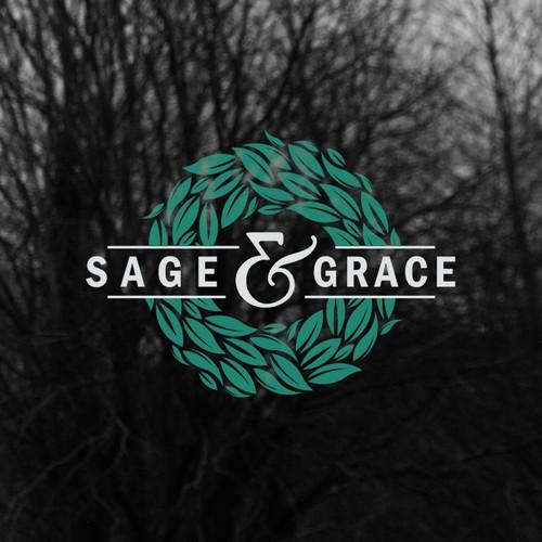 Sage&Grace funeral planning