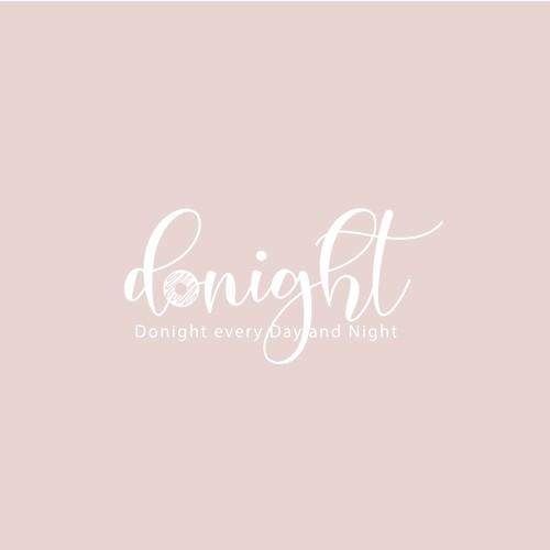 donight