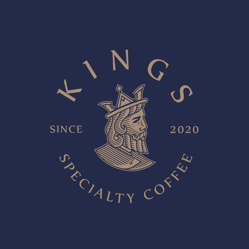 KINGS SPECIALTY COFFEE