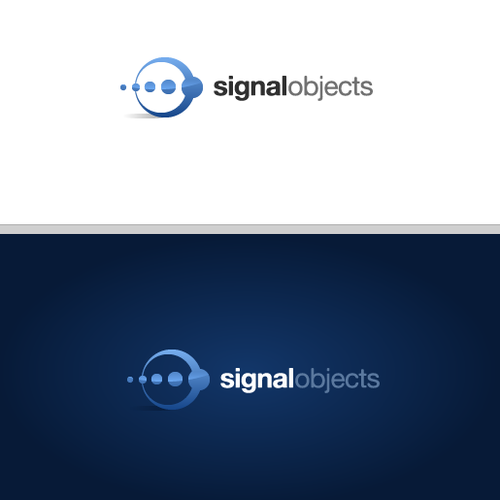 Signal Objects Logo