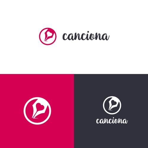 Logo Canciona