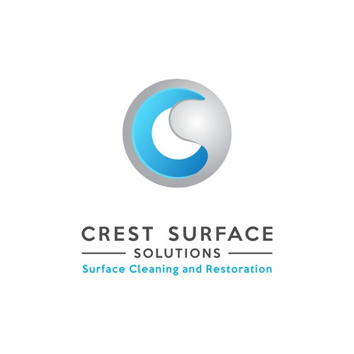 Crest Surface Solutions