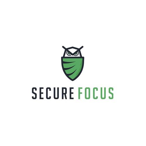 secure focus