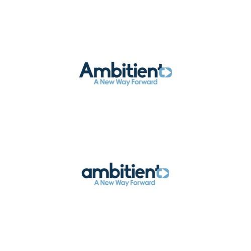 financial technology logo