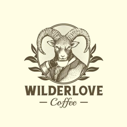 Wilderlove Coffee