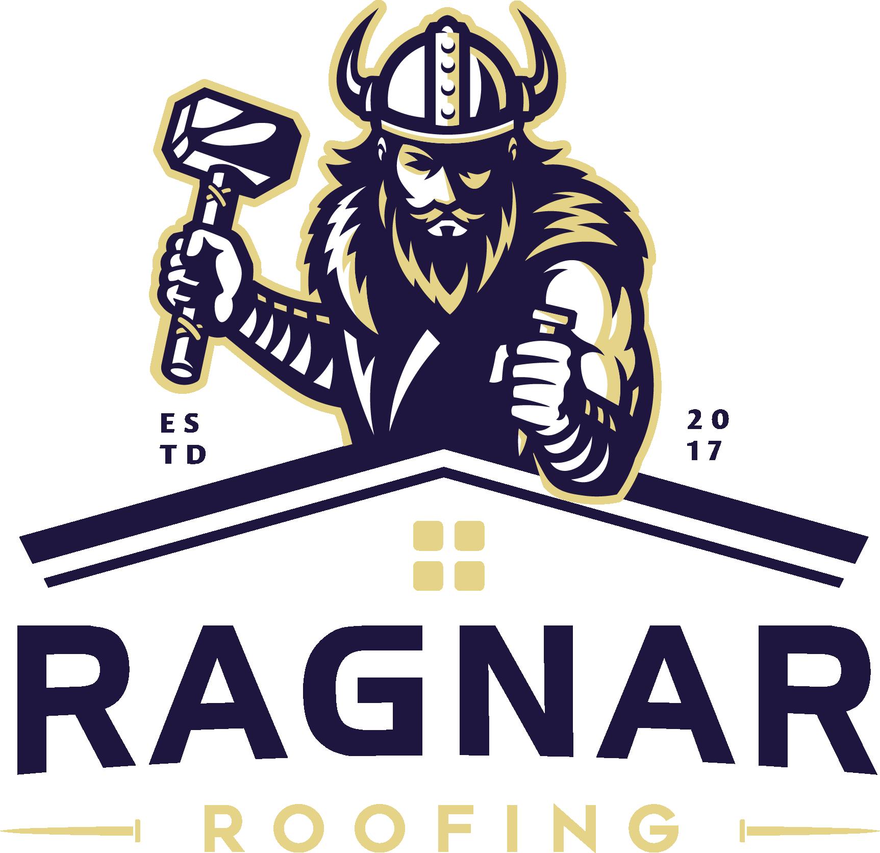 Ragnar Roofing - Brutal elegance and luxury