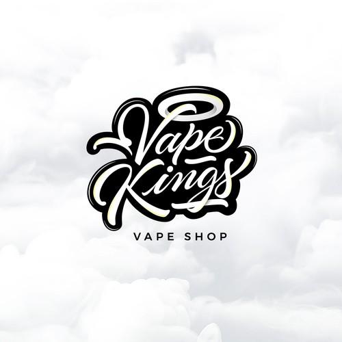 Vape Kings