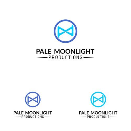 Pale Moonlight