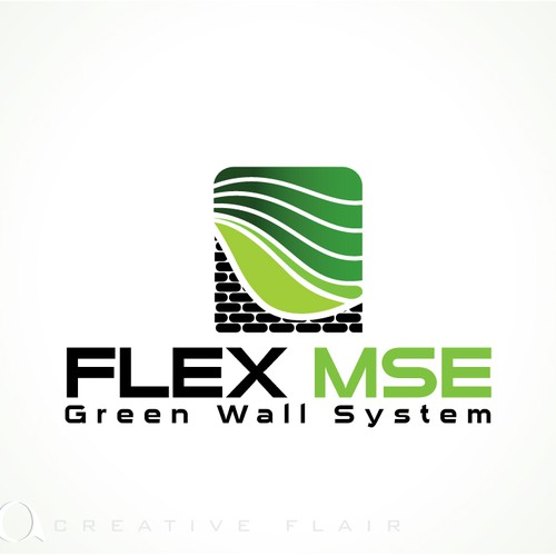 New logo wanted for Flex MSE