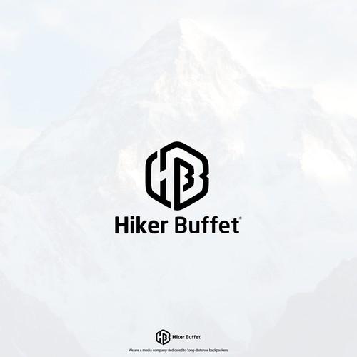 logo for the next big outdoor media company