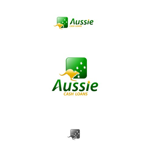 Aussie Cash Loans