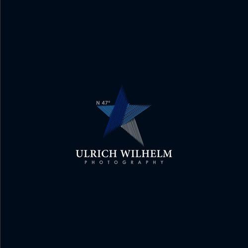Ulrich Wilhelm Photography