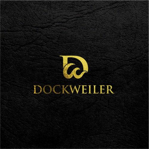 dockwailer