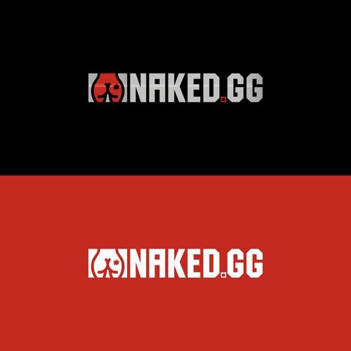 Game server logo