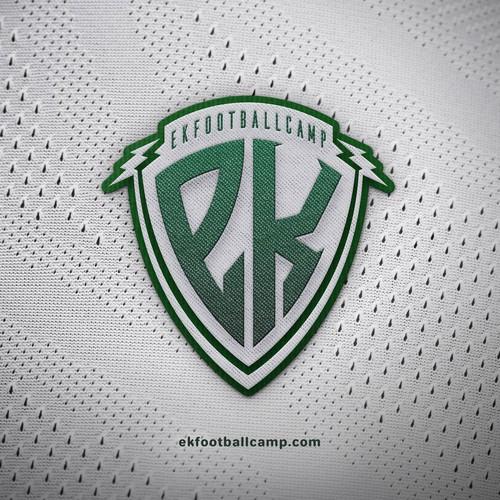ekfootballcamp.com