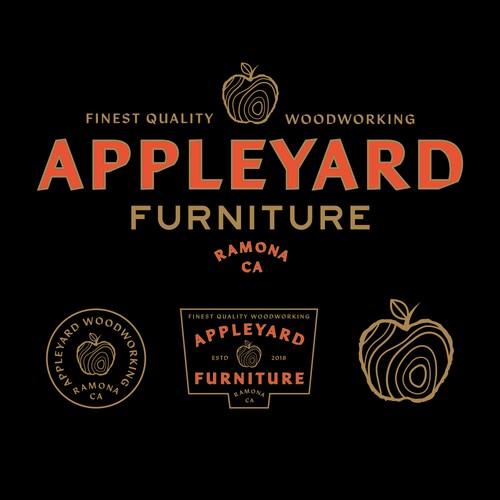 Appleyard Furniture & Woodworking