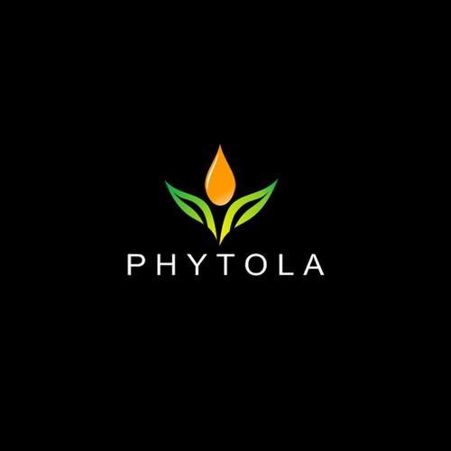 phytola