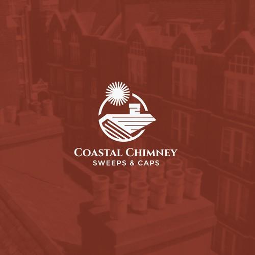 Coastal Chimney Sweeps & Caps
