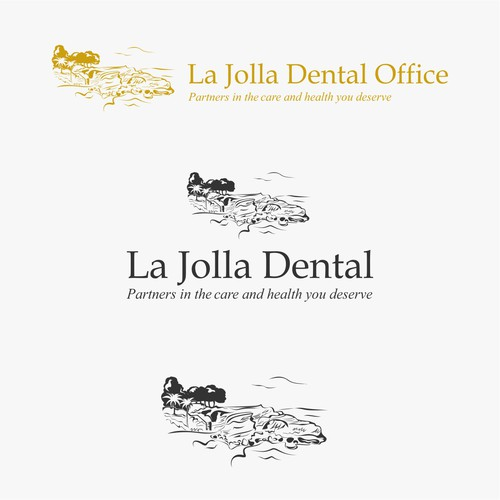 La Jolla Dental