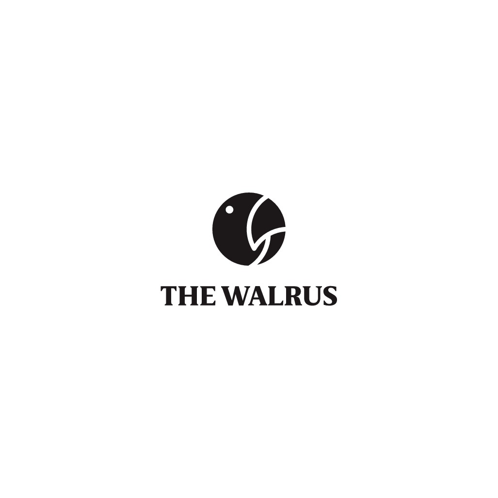 "Design a logo for our modern english, fine dining restaurant ""The Walrus"""