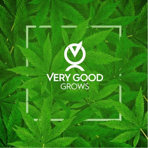 VERY GOOD GROWS