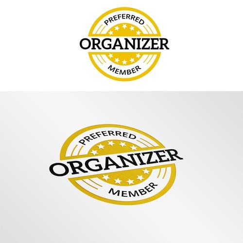 Preferred Organizer Member