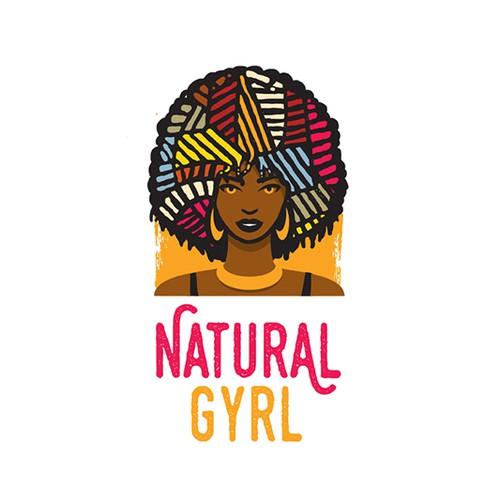 Natural Gyrl