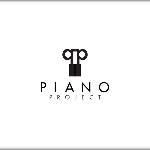 piano project