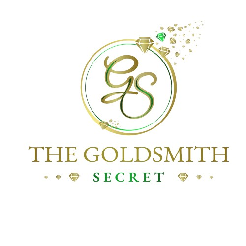 The Goldsmith Secret