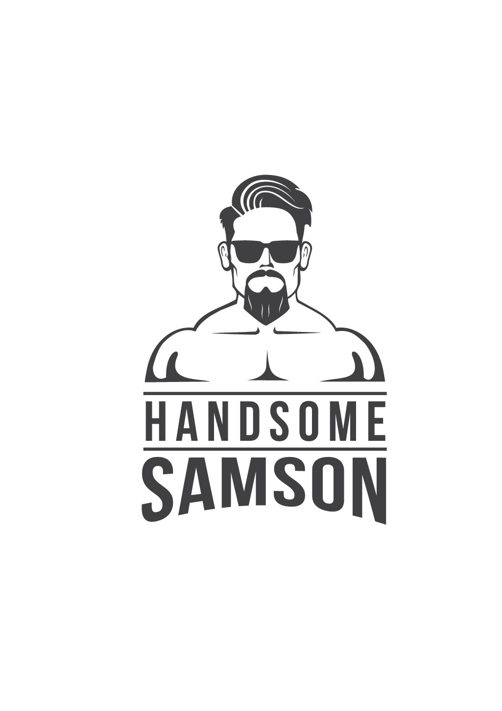 Guaranteed $399 Design Challenge - Need Metrosexual Samson Logo - Contest EXTENDED!!!