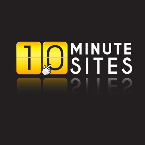 10 Minutes Sites