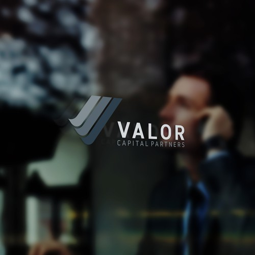 Valor Capital Partners