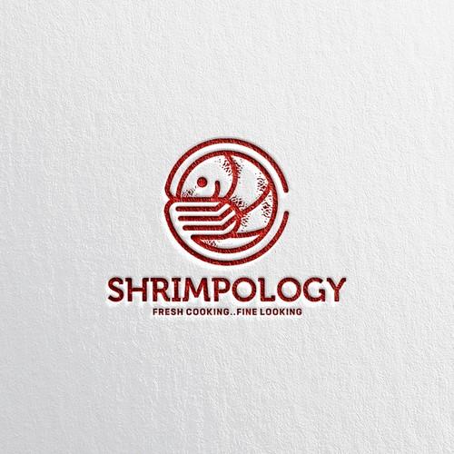 SHRIMPOLOGY