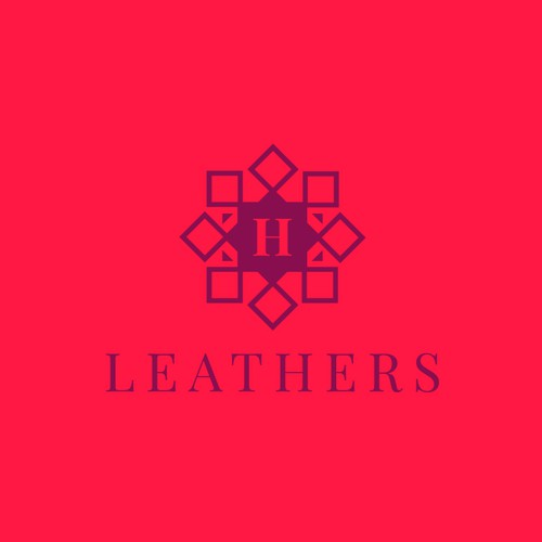 H-Leathers