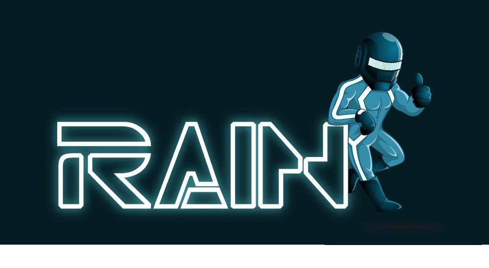 Rain Software